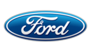 Ford - Customer Reference Automotive Manufacturers