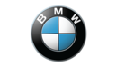 Customer Reference Automotive Manufacturers BMW