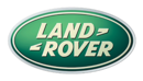 Land Rover - Customer Reference Automotive Manufacturers