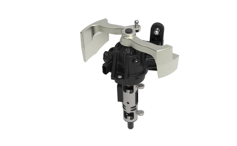 Shift Towers, Gearshift systems, Automotive, Internal Control, External Control, Shift shft, Gearshift systems, Gearshift System, AMT, Interior, Knob, Sewing
