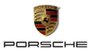 Porsche - Customer Reference Automotive Manufacturers