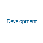 Competence for development
