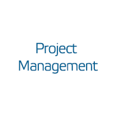 Competence in project management